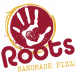 Roots_Logo-01