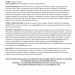 Barnard Soletanche Bessac JV Translation
